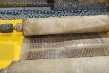 Dar El Bacha - Musee des Confluences, Marrakech, Morocco