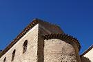 Chiesa della Panaghia