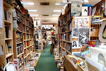 Jim Reed Books, Birmingham, United States