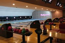 Hollywood Bowl Bristol, Bristol, United Kingdom