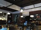 """кафе """"Маренгольц"""" на фото Солнечногорска"""