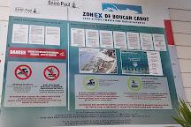 Plage de Boucan Canot, Saint-Gilles-Les-Bains, Reunion Island