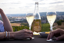 Champagne Dechelle Henri et Fille, Brasles, France