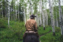 Snowmass Creek Outfitters, Snowmass Village, United States