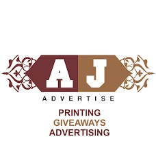 A.J Advertise Islamabad