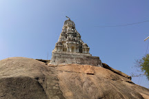 Vallimalai Murugan Temple, Vellore, India