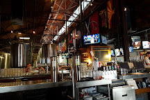 Four Peaks Brewing Company, Tempe, United States
