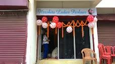 Harshita Ladies Parlour jamshedpur