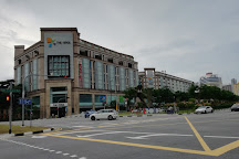 Tekka Centre, Singapore, Singapore