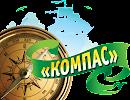 Компас, Типография, проспект Ленина на фото Ярославля