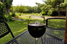 Amalthea Cellars Winery, Atco, United States