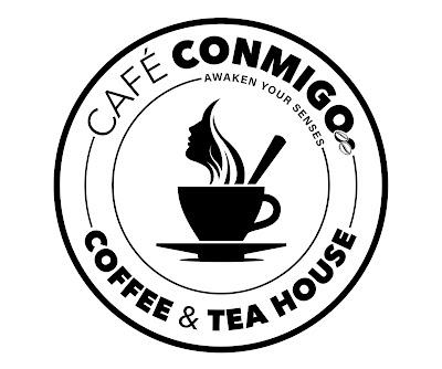 Cafe Conmigo, Allegheny County, Pennsylvania