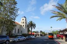 Old Town San Diego, San Diego, United States