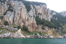 Santona Puerto, Santona, Spain