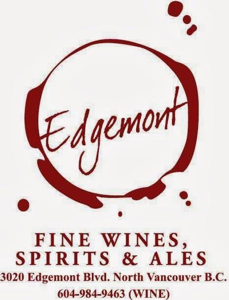 Edgemont Liquor Shoppe