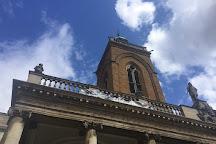 All Saints Church, Northampton, United Kingdom
