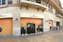 Maven Spa, Dubai, United Arab Emirates