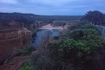 Port Campbell National Park, Melbourne, Australia