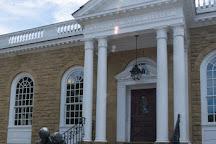 Granville Historical Society, Granville, United States