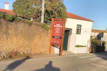 Santuario de Alexandrina de Balasar, Povoa de Varzim, Portugal