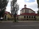 пр. Алишера Навои, проспект Алишера Навои, дом 90 на фото Киева