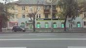 Ощадбанк, улица Строителей, дом 25 на фото Киева