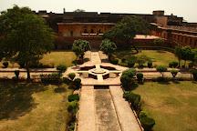 Jaivana Cannon, Jaipur, India