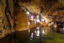 Lumiang Cave, Sagada, Philippines