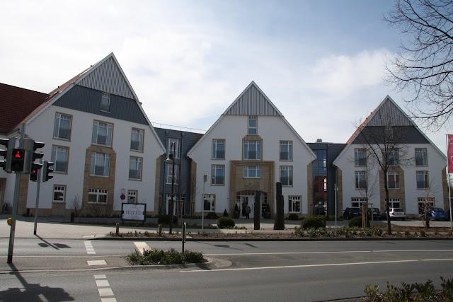 Lind Hotel