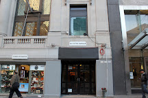 Joanna Vargas Skin Care, New York City, United States