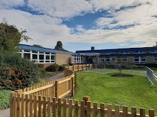 Clifton Green Primary School york