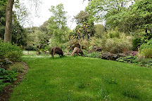 Ramster Gardens, Chiddingfold, United Kingdom