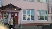 Магазин ТЕЛЕМИР на фото Калача