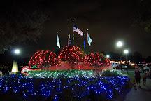 Largo Central Park, Largo, United States