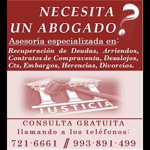 Alegali - Abogados Especialistas 2