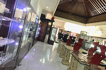 BARA Gold & Silver, Celuk, Indonesia