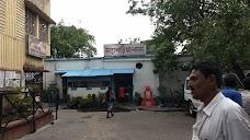 Uluberia Police Station maheshtala
