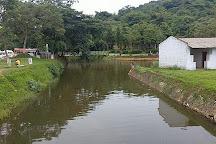 Triveni Sangama, Bhagamandala, India