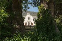Old Nectar Gardens, Stellenbosch, South Africa