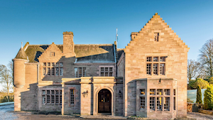 Murrayshall Country House Hotel & Golf Club