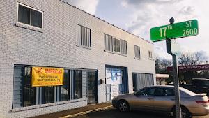 Las Americas Agencia de Servicios Hispanos