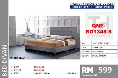 Td Furniture Perak Kampar Perak Malaysia Phone 60 5466 4533