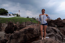 Playa Las Penitas, Leon, Nicaragua