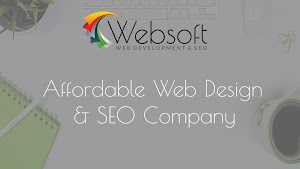 WebSoft Global IT Services