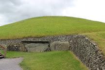 Newgrange, Donore, Ireland