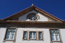 Museu de Arte Sacra, Covilha, Portugal