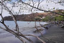 Playa Ocotal, Province of Guanacaste, Costa Rica
