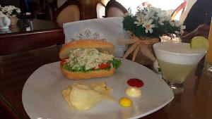 Café Vivari 7