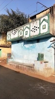 Santosh Computer Cafe jamshedpur