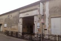 Camus Cognac, Cognac, France